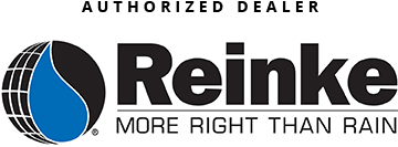 Authorized Dealer Reineke